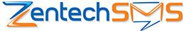 Zentech SMS Limited