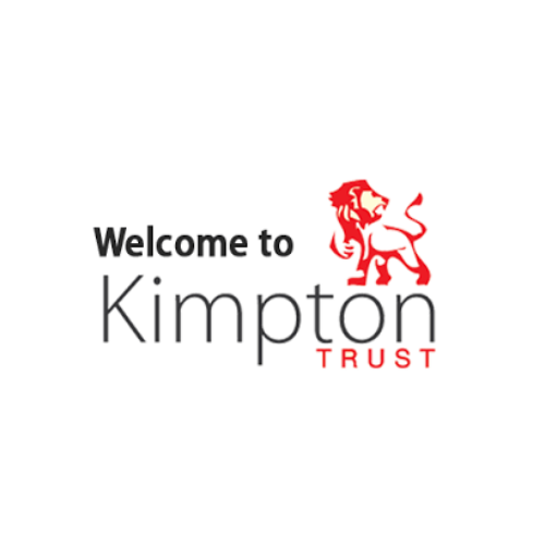 Kimtpon Trust
