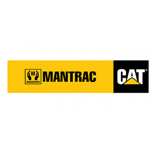 Mantrac Group