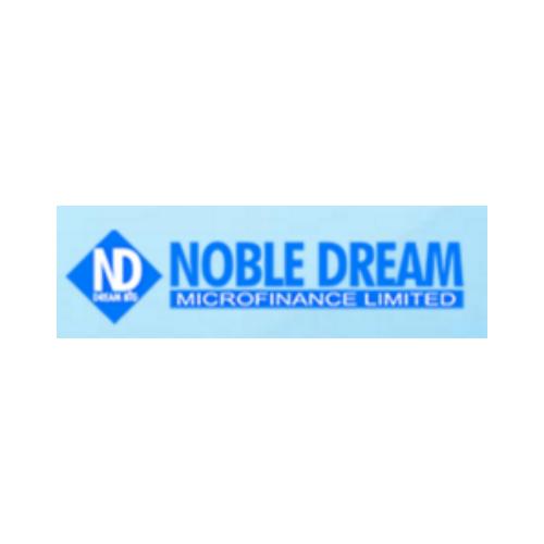 Noble Dream Microfinance