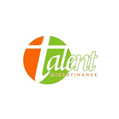 Talent Microfinance